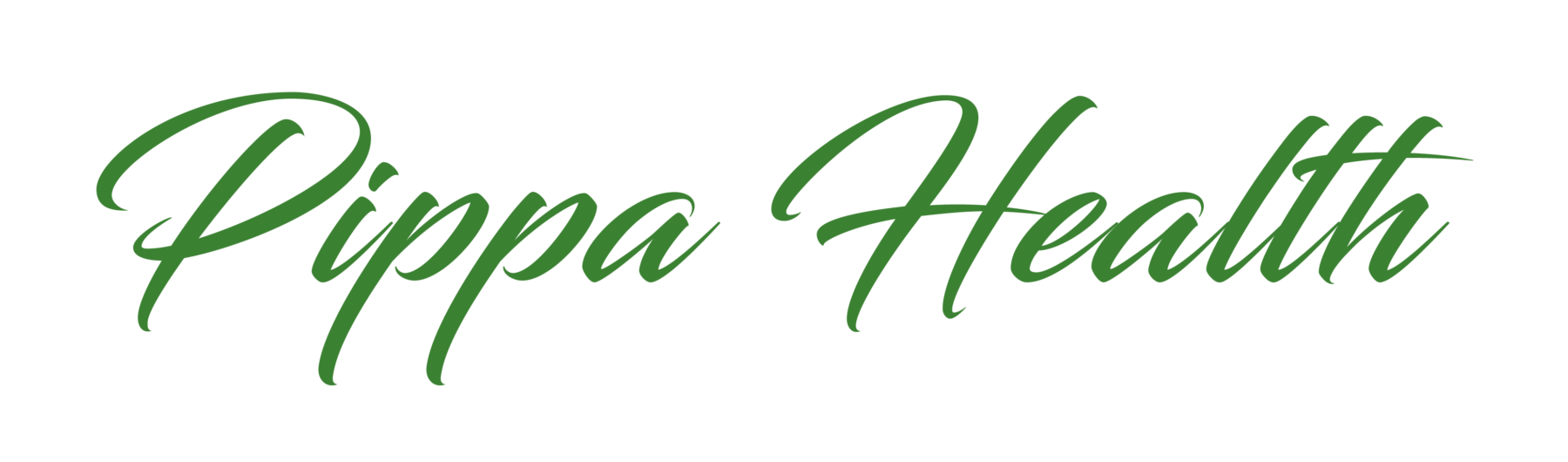 Pippa Health